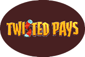 Twisted Pays