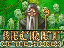 Secret Of The Stones – игровой слот в казино Vulkan Deluxe онлайн